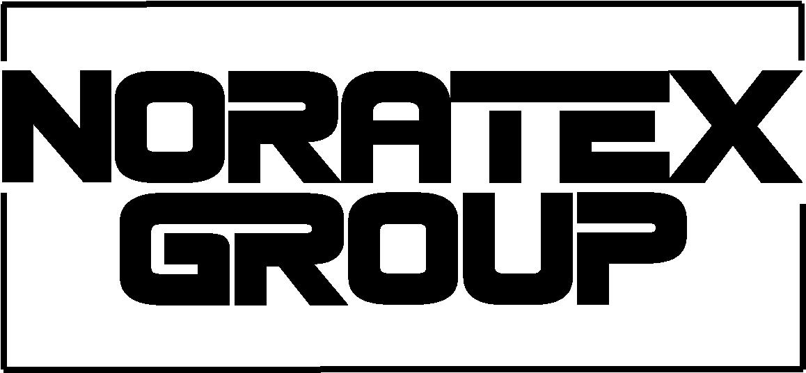 noratex black